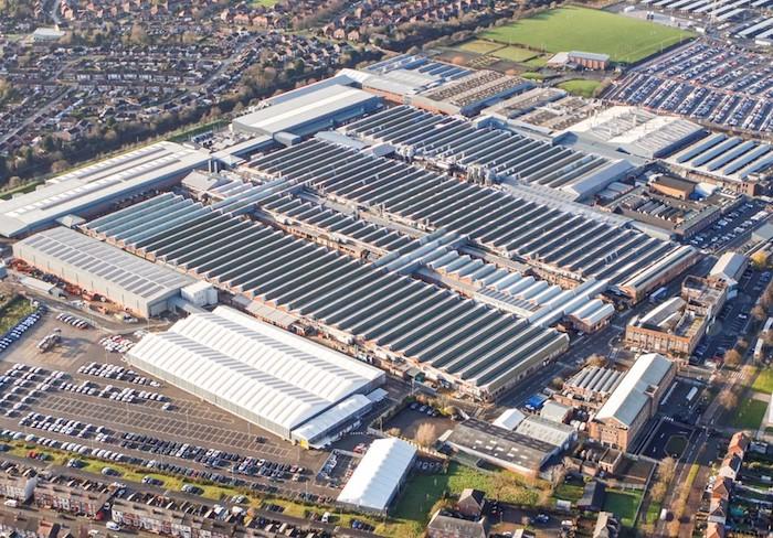 75 years at Crewe 10 2021 Pyms Lane