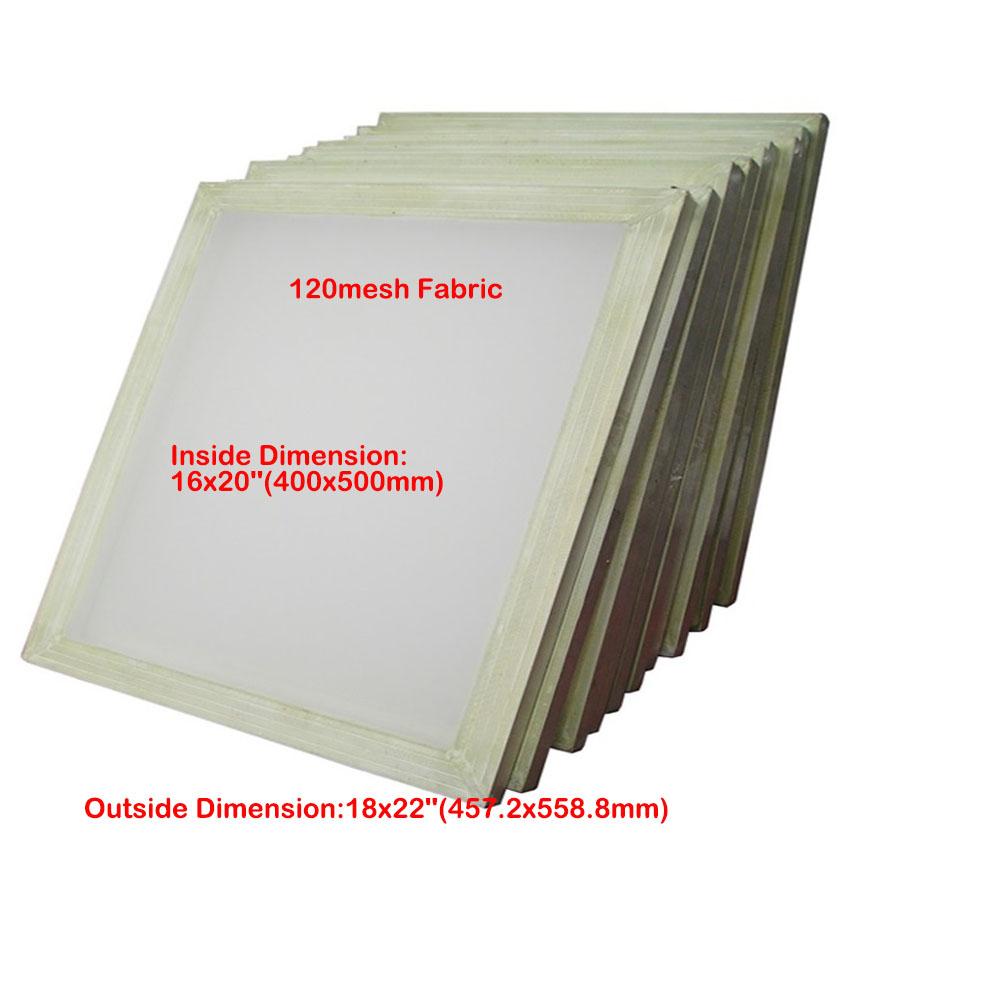 Energetic A5 Blank On Back Plastic Pop Paper Sign Card Label Display Show Case Frame On Retail Store Shelf Sales Promotion 500pcs Fine Workmanship File Folder