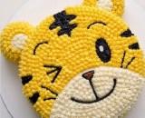 tiger_face_cake_photo (1)