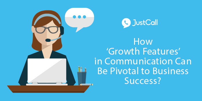 How Growth features can be pivotal to business success?