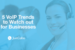 5-voip-trends-to-watch-out-for-businesses