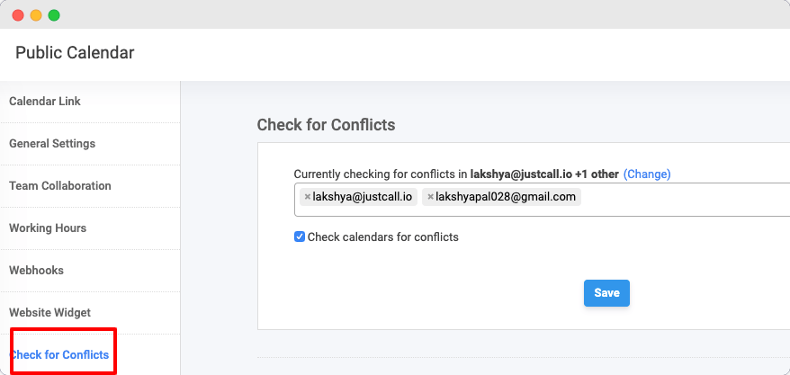 appointment-scheduler-check-for-conflicts