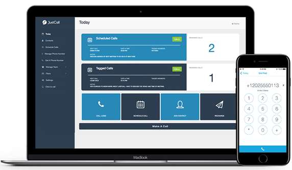 [Quora Answers] What are the best Cloud systems to use for sales calls?