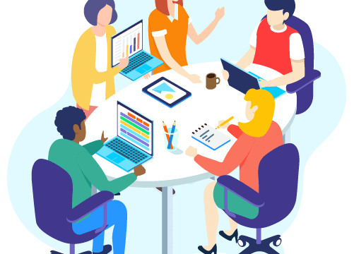 How to select the right CRM for your team? [A Step by Step Guide] 8