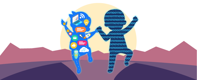 employee technology and communication