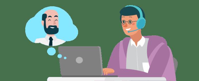 sales-training-closing-sales-deals