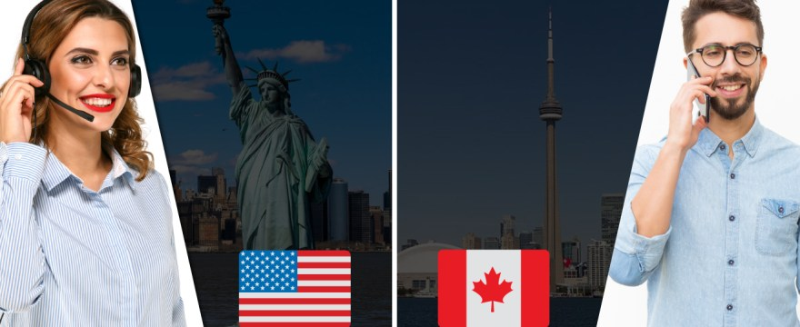 How to Call Canada From the US: Everything you Need to Know