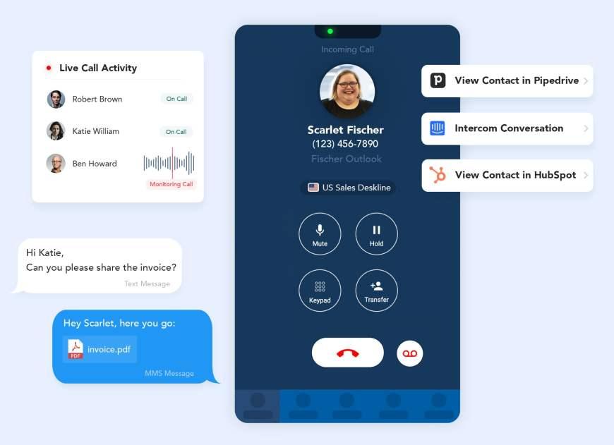 sales-tools-cloud-phone-system