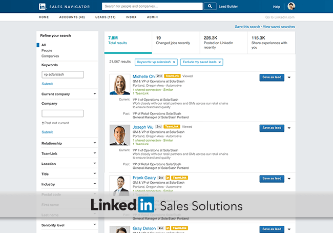 sales-prospecting-tools