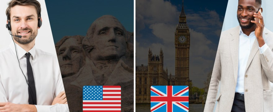 How To Call the UK From the US (The Essential Guide)