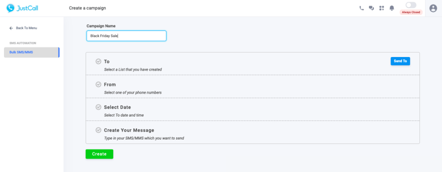 How-to-create-Bulk-SMS-Campaign