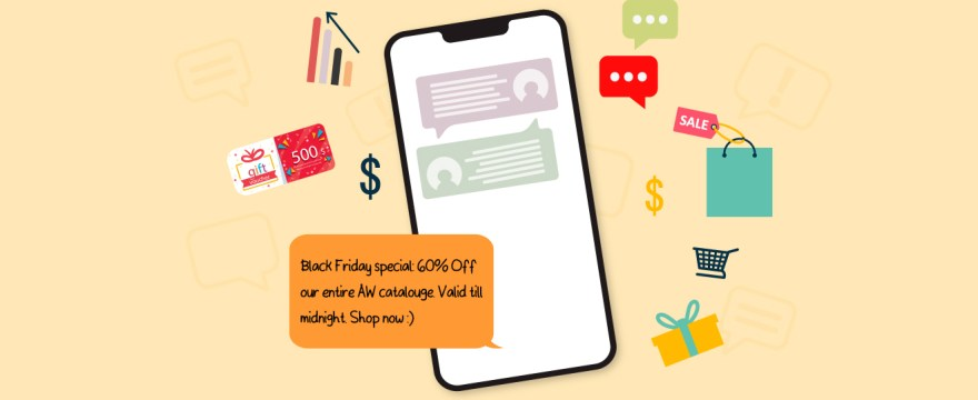 Black-Friday-Text-Campaign