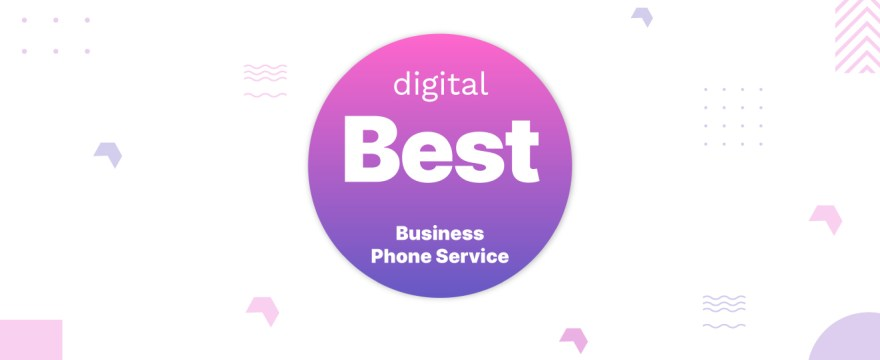 JustCall Gets the 'Best Business Phone Service 2021' Award