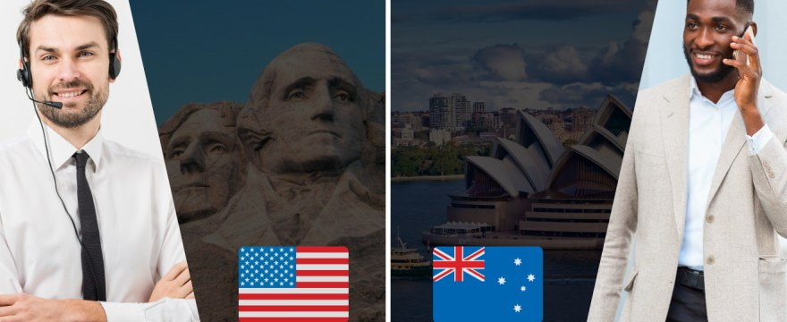 How to Call Australia from the US?(The Complete Guide)