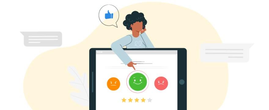 text-surveys-customer-satisfaction
