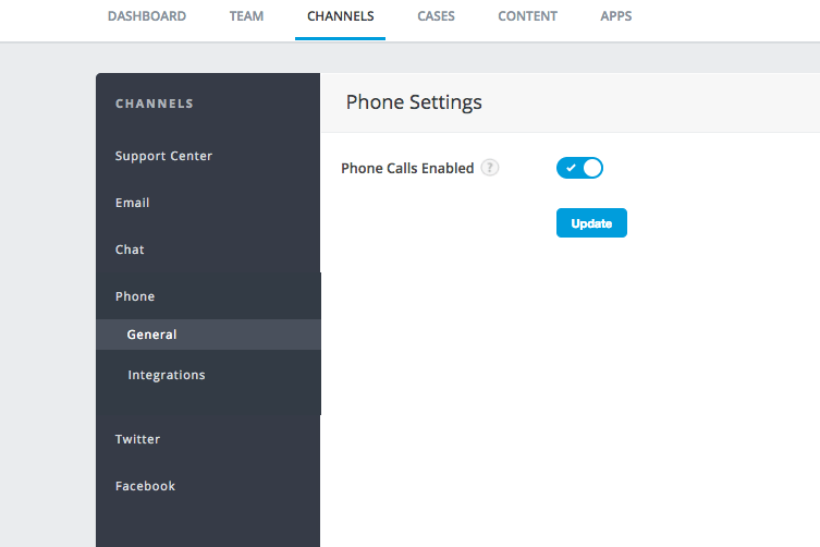 justcall-desk-enable-phone-calls