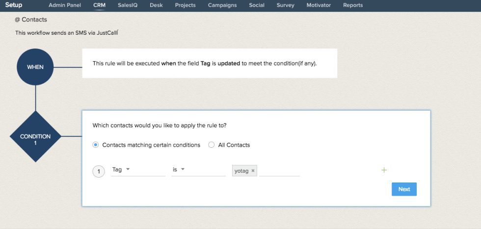 setting-up-triggers-conditions-zoho