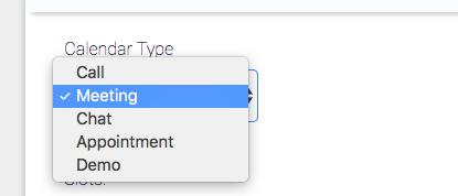 interaction-type-calendar