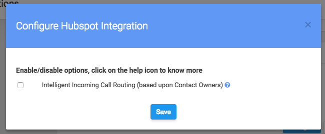 intelligent-incoming-call-routing