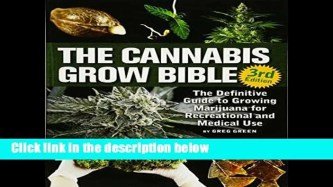 Greg Green Grow Bible