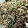 D'Qar Cannabis Bud