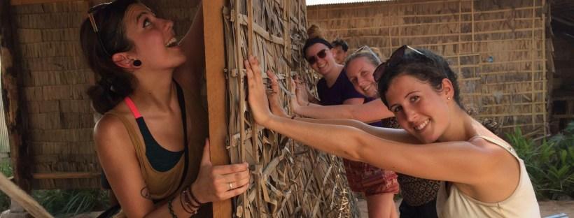 new hope cambodia tabby farrar sarah morris