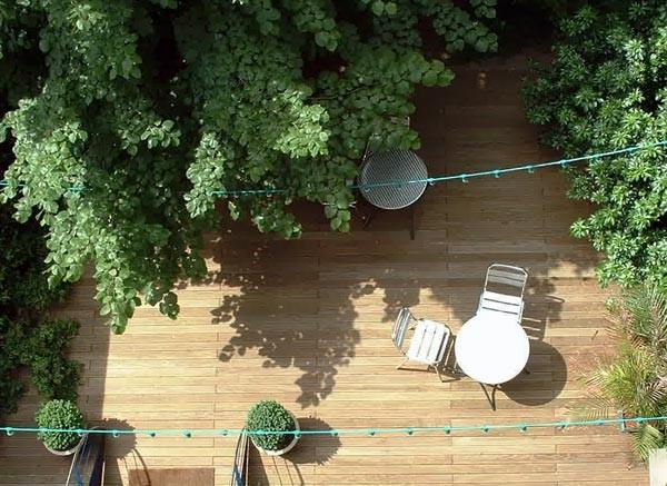 Solar Hotel Paris