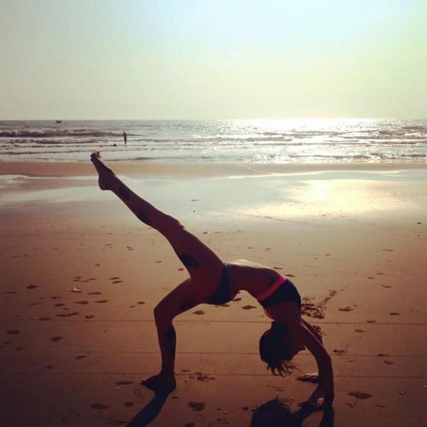 Tabby_Farrar_Yoga_Mui_Ne_Vietnam