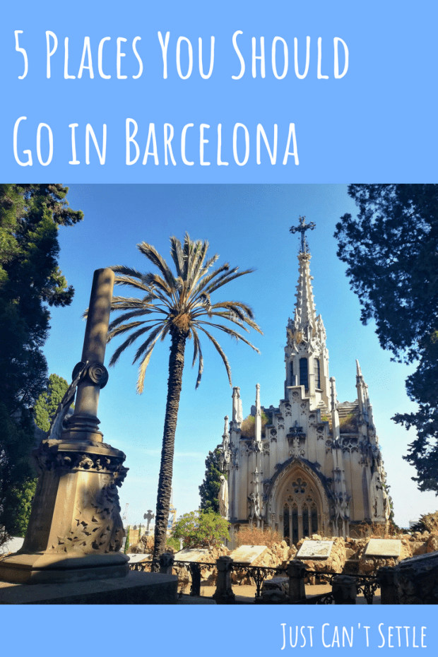 places_to_go_barcelona