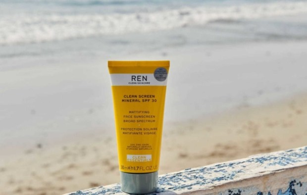 eco friendly reef safe suncream