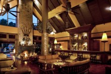 Anantara-Golden-Triangle-Unusual-Hotels-1024x682