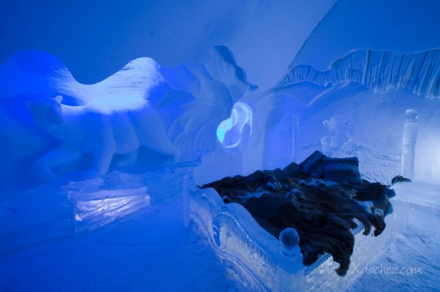 Hotel-de-Glace-1-yes-1024x682