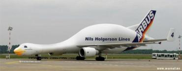Strangest-Planes-Pictures-From-Around-The-World-Aircraft-Air-Bus