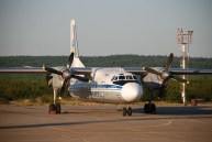 Strangest-Planes-Pictures-From-Around-The-World-Ob-River-Siberia-Tomsk-Surgut-flight