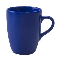 Marrow-Reflex-Blue-Unbranded