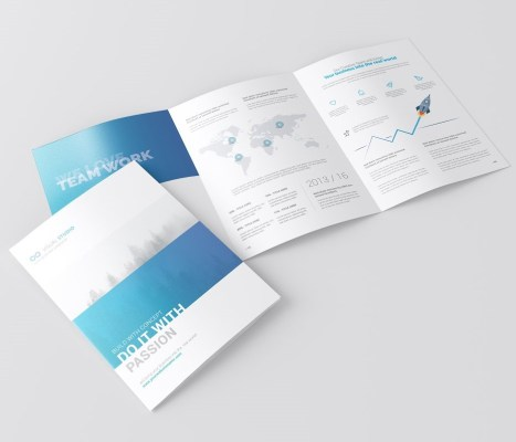 A5-3-fold-brochure