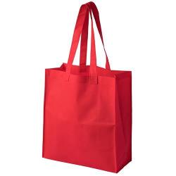 Market-Shopper-Bag-Red