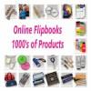 Online Flipbook
