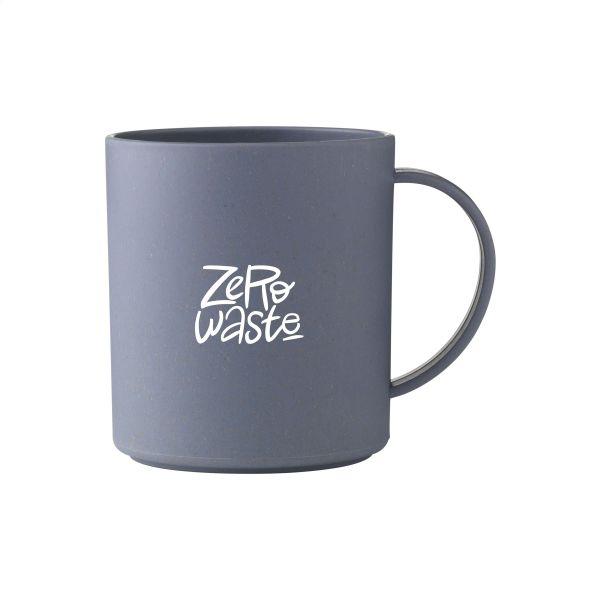 printed bamboo mugs
