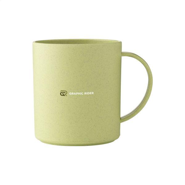 bamboo mug printing