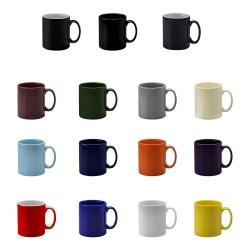cambridge promo mugs