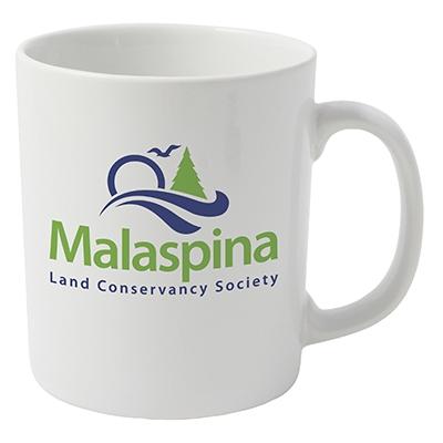 cambridge logo mugs