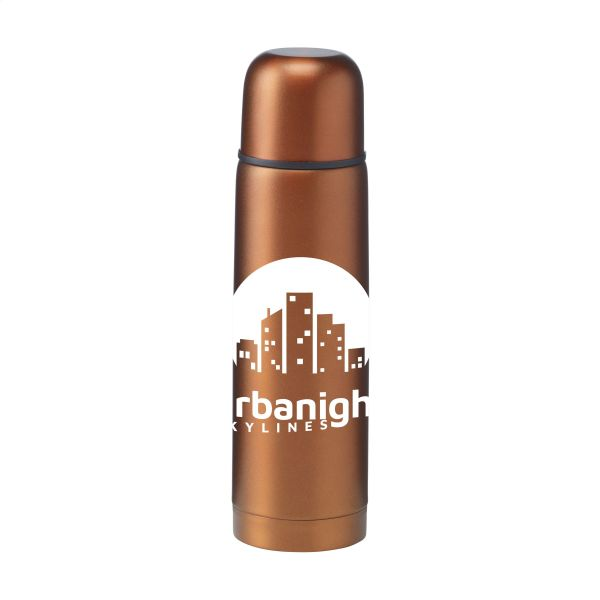 promotional thermo bottle