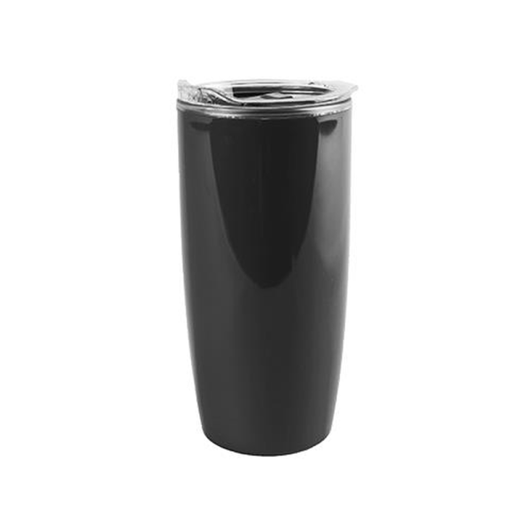 promotional products tumbler