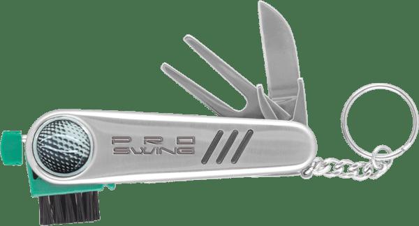 Branded Golf Tool