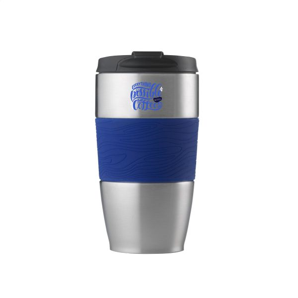 thermo cup printing