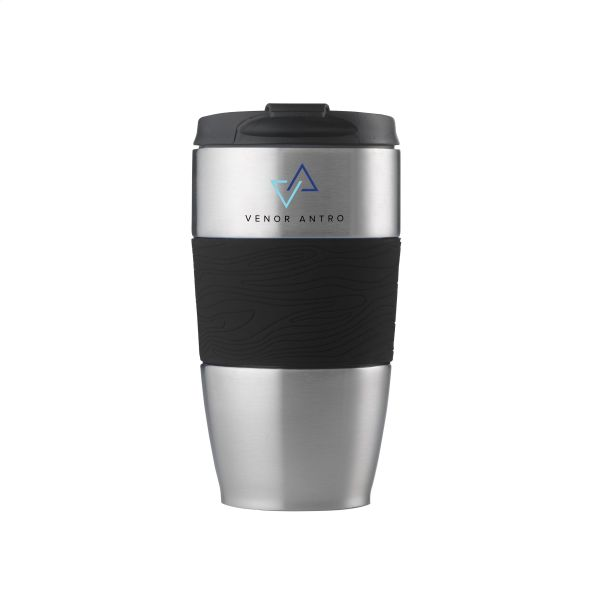 promo printed cups