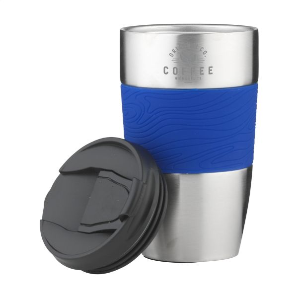 promotional gift cups