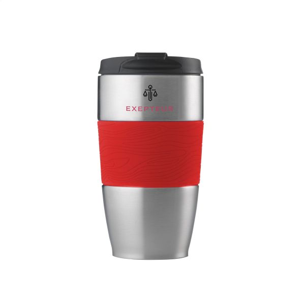 custom printed thermo cups