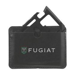 Multi tool promotional